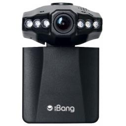 фото Видеорегистратор Ibang VR-110 Magic Vision