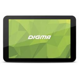 фото Планшет Digma Platina 10.2 4G