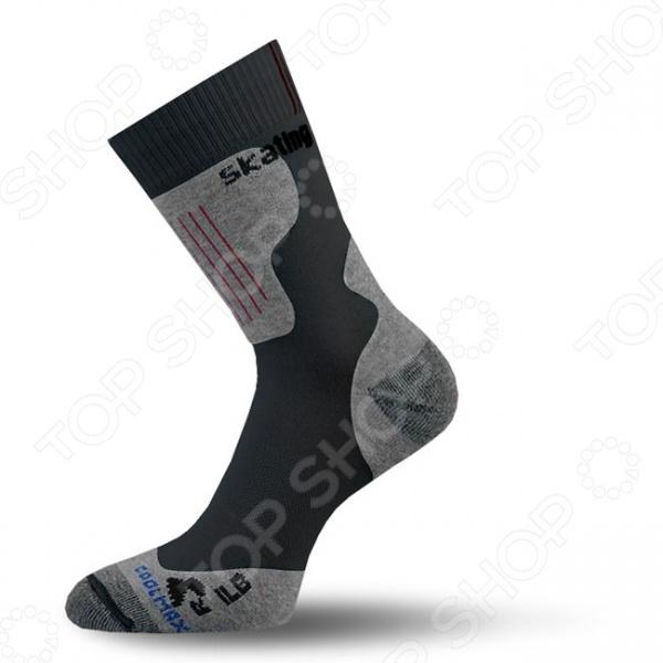 Носки для роликовых коньков Lasting ILB900