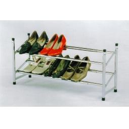 Купить Полка для обуви Sheffilton SR-0222
