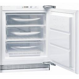 Купить Морозильник встраиваемый Hotpoint-Ariston BFS 1222.1