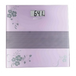 Купить Весы Scarlett SC-BS33E060