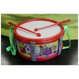 Купить Барабан Shantou Gepai большой