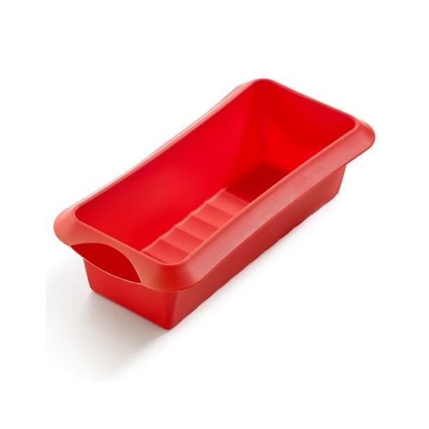 фото Форма для выпечки LEKUE «Кекс»
