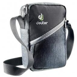 Купить Сумка на плечо Deuter Shoulder bags Escape II