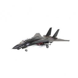 Купить Сборная модель самолета Revell F-14A Tomcat «Black Bunny»