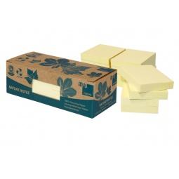 фото Блок-кубик для записей Info Notes 5653-11box