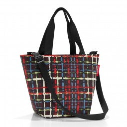 Купить Сумка Reisenthel Shopper XS Wool