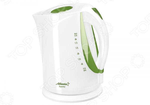 Чайник ATH-2373