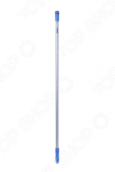 Ручка пластиковая для сменных рабочих насадок Brigadier    /140