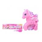 Купить Игрушка интерактивная Shantou Gepai «Пони»