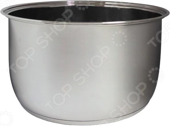 Чаша для мультиварки Redmond RB-S400 чаша для мультиварки steba dd 1eco