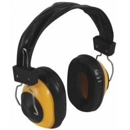 Купить Наушники шумозащитные FIT 12104