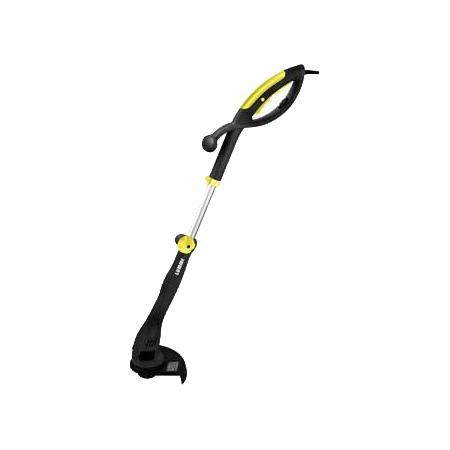 Купить Триммер электрический Lumme LU-3903