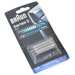 Купить Сетка Braun 5000/6000FF