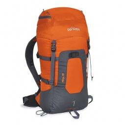 Купить Рюкзак туристический Tatonka Airy 20