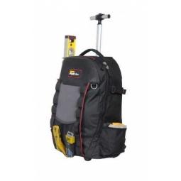 Купить Рюкзак для инструмента с колесами STANLEY FatMax 1-79-215