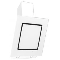 Купить Вытяжка ELIKOR Оникс 60П-1000-Е4Г