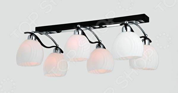 Светильник потолочный Rivoli Tignola-C-6 Rivoli - артикул: 529353