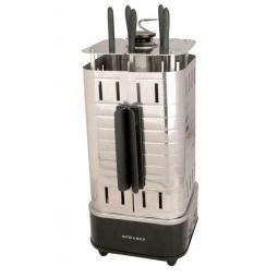 Купить Электрошашлычница Mayer&Boch MB-10945