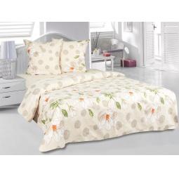 Купить Комплект постельного белья Tete-a-Tete «Аврора». Евро