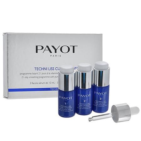 Купить Комплекс против морщин Payot Techni Liss