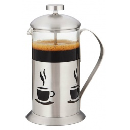 Купить Чайник заварочный Mayer&Boch MB-2288