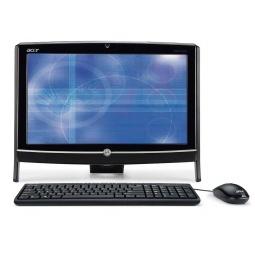 Купить Моноблок Acer Aspire Z1850u (DO.SK4ER.006)