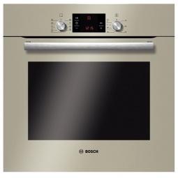 Купить Шкаф духовой Bosch HBG33B530