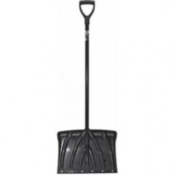 Купить Лопата для уборки снега FIT 68096