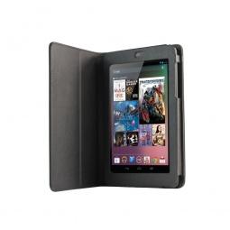 фото Чехол LaZarr Booklet Case для Google Nexus 7