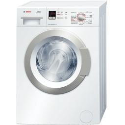 Купить Стиральная машина Bosch WLG24160OE