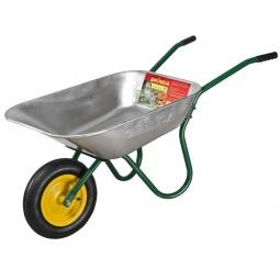 Купить Тачка садовая Grinda 8-422391_z01