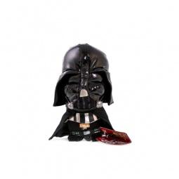 фото Мягкая игрушка со звуком Star Wars «Дарт Вейдер» SW02365