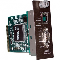 Купить Модуль управления TRENDnet TFC-1600MM