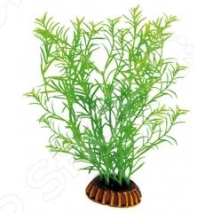 Искусственное растение DEZZIE 5610056
