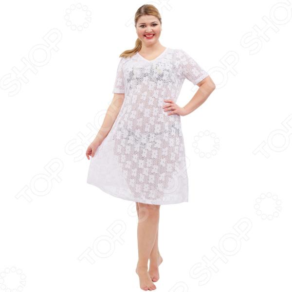 Лира Женская Одежда С Доставкой