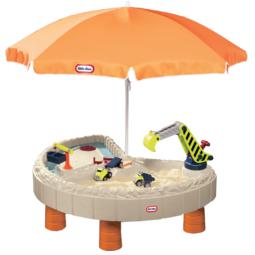 Купить Стол-песочница Little Tikes