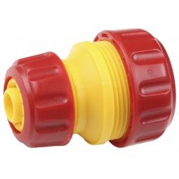 Купить Муфта переходная шланг-шланг с усиленным пластиком Grinda 8-426345_z01