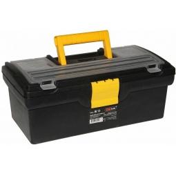 фото Ящик для инструментов Prorab IB 13