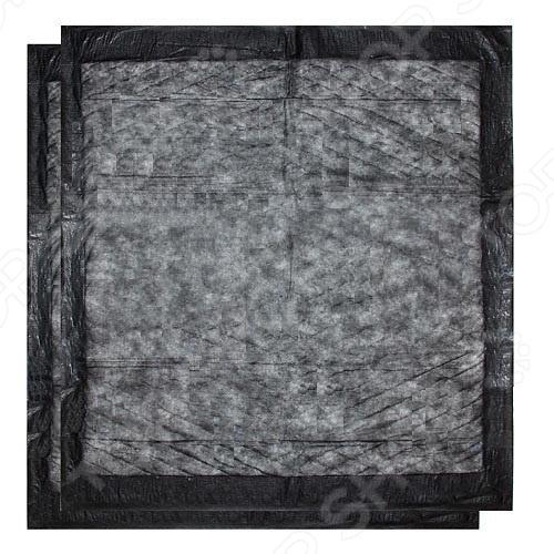 Набор ковриков влаговпитывающих универсальных Технофарм TF-1102 Технофарм - артикул: 542274