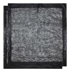 Купить Набор ковриков влаговпитывающих универсальных Технофарм TF-1102