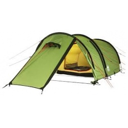 фото Палатка KSL Half Roll 3