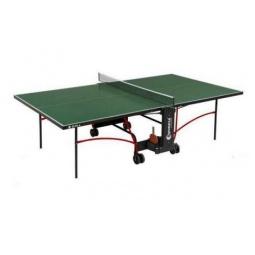 Купить Стол для настольного тенниса Sponeta S2-72e