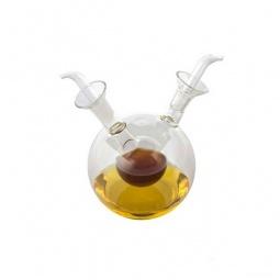 фото Набор для масла и уксуса Balvi Sfera