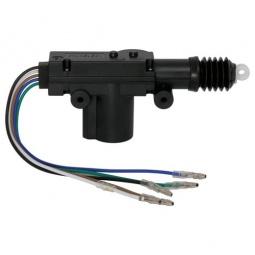 Купить Электрозамок для автомобильных дверей CHAMELEON A-5