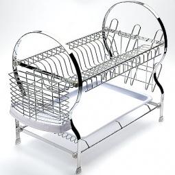 Купить Сушилка для посуды Mayer&Boch MB-4005