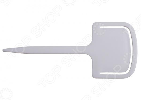 Набор меток-ориентиров для засеянных грядок Grinda 8-422369-H10_z01
