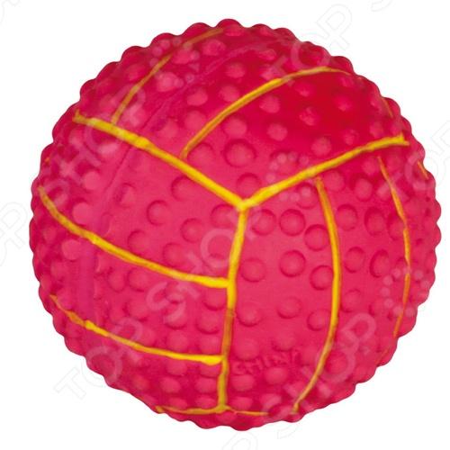 Игрушка для собак DEZZIE «Волейбол»