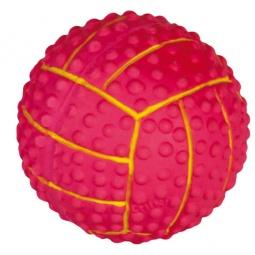 Купить Игрушка для собак DEZZIE «Волейбол»